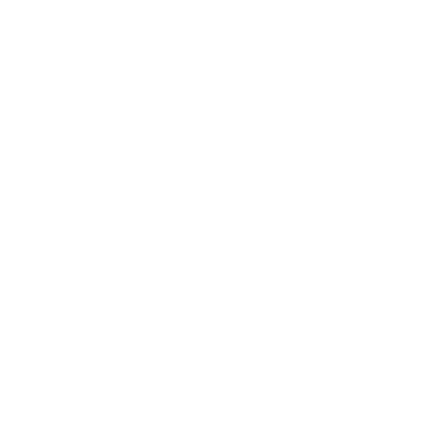 Bubba Drews Craigavon