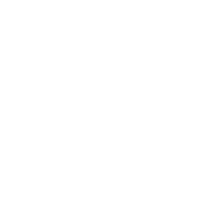 Wolfes Diner Dundonald